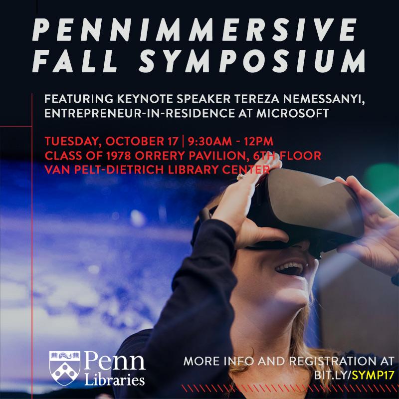 2017-symposium-social