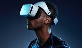 virtual-reality-statistics-1080x480